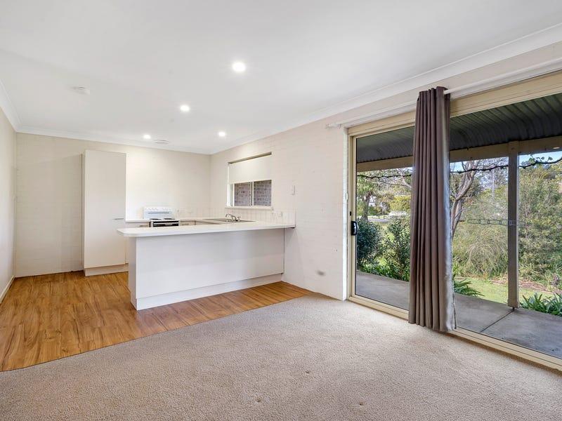 2 6 ALBANY STREET, Berry, NSW 2535