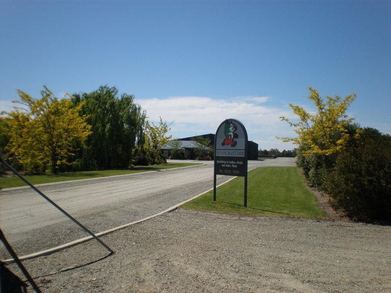653 Karnup Road, Hopeland, WA 6125