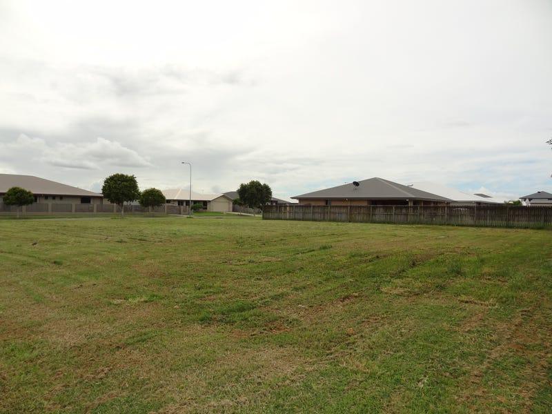 2 Gaye Court, Ooralea, Qld 4740