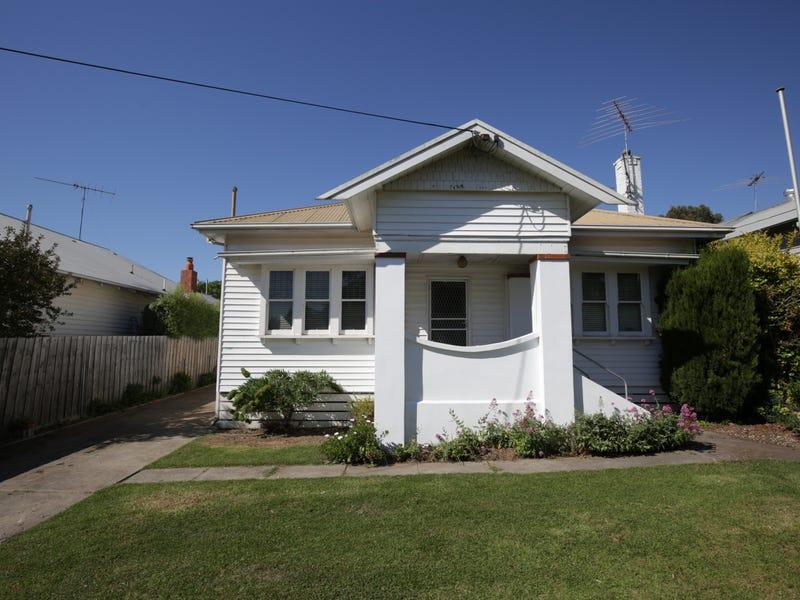 488 Ryrie Street, East Geelong, Vic 3219
