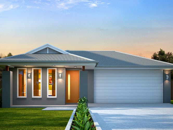 Lot 492 McDougall Court, Gawler East