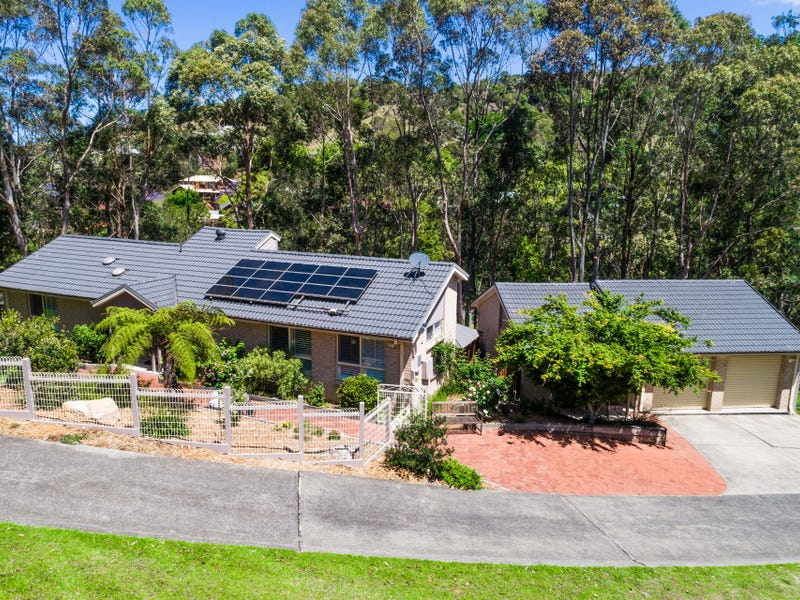 159 Koloona Avenue, Mount Keira, NSW 2500