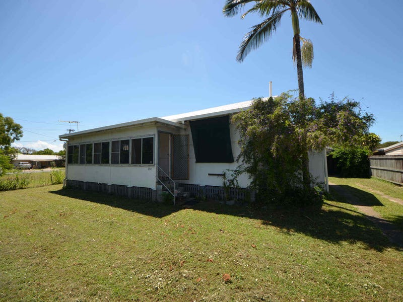 208  Slade Point Rd, Slade Point, Qld 4740