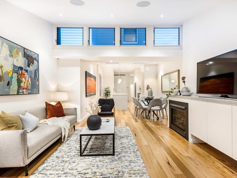 22 King Street, Balmain, NSW 2041
