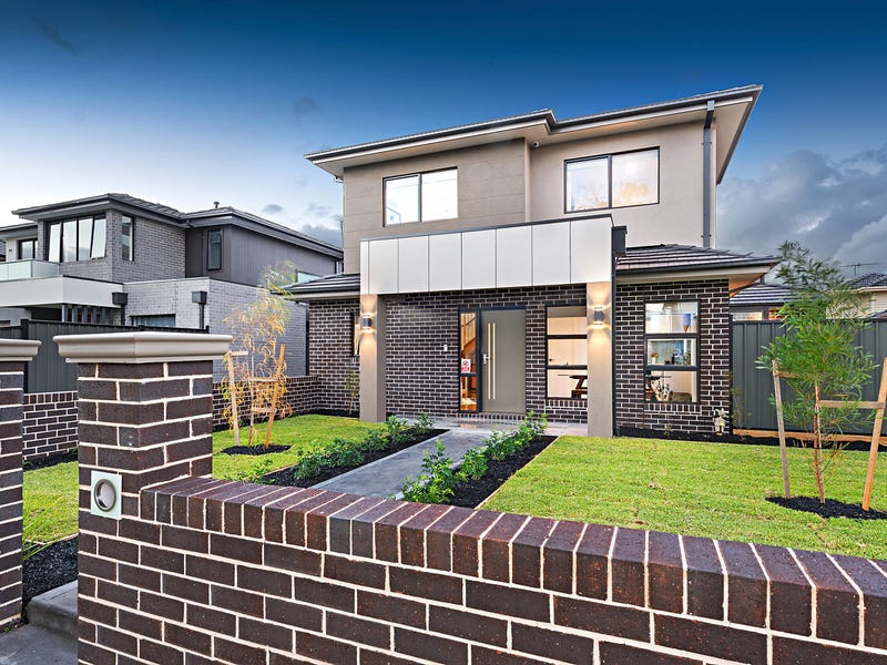1/26 Westgate Street, Pascoe Vale South, Vic 3044