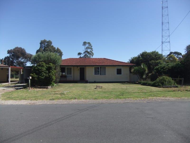 47 Williams Avenue, Keith, SA 5267