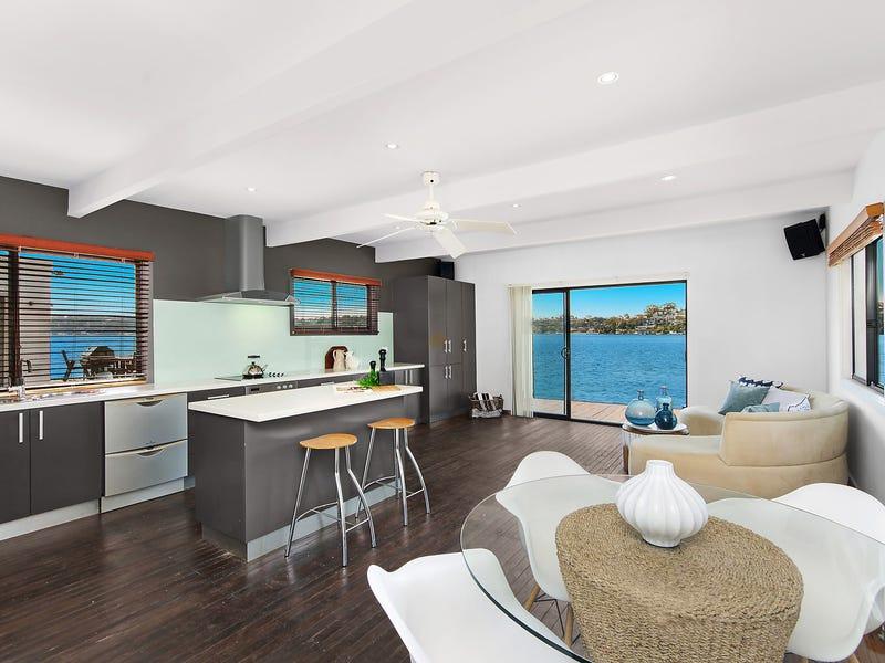 15 Boorroo Street, Kangaroo Point, NSW 2224