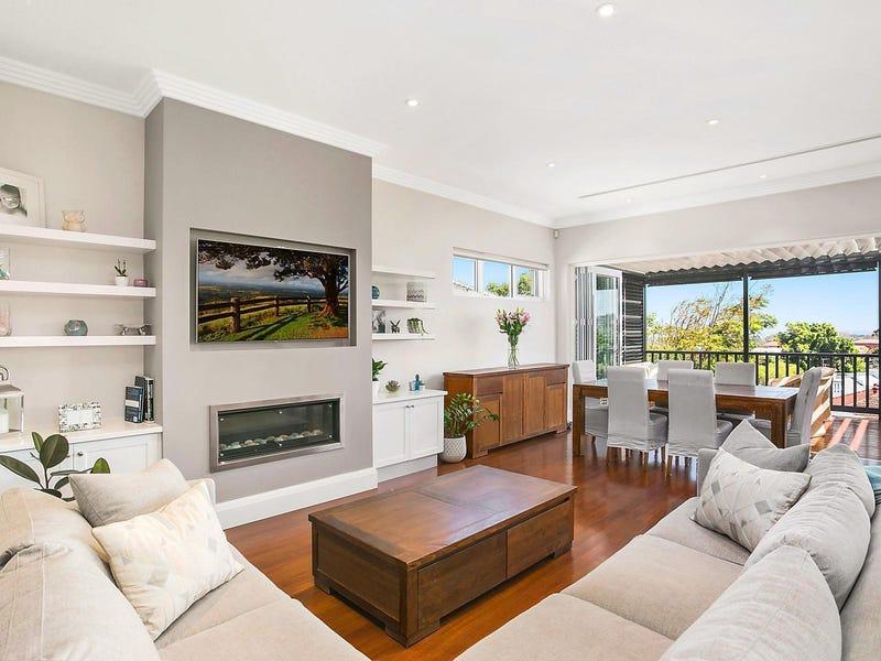 10 Frederick Street, Randwick, NSW 2031