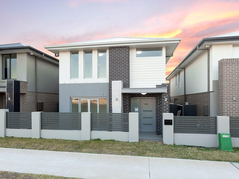 19 Hookins Avenue, Marsden Park, NSW 2765
