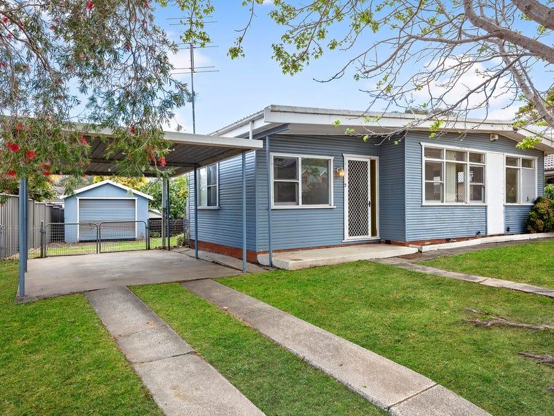 115 Panorama Drive, Farmborough Heights, NSW 2526