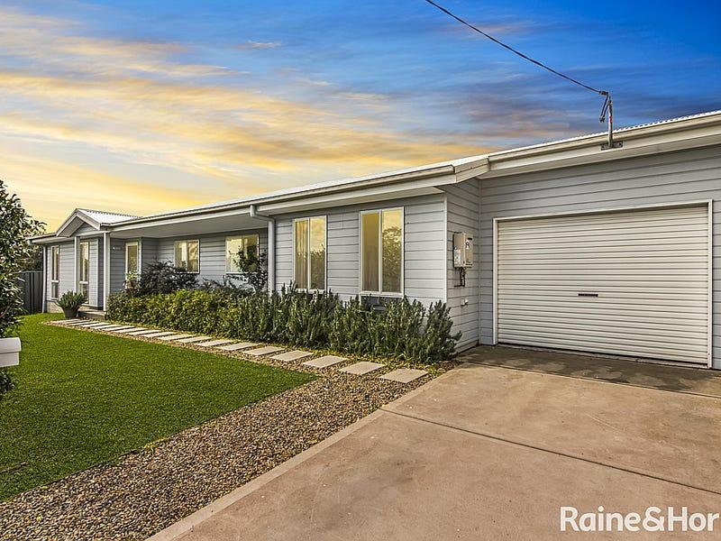 33 Pulbah Street, Wyee, NSW 2259