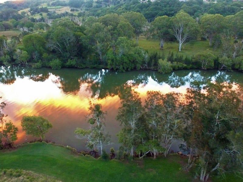 33 Aroona Crescent, Bilambil, NSW 2486