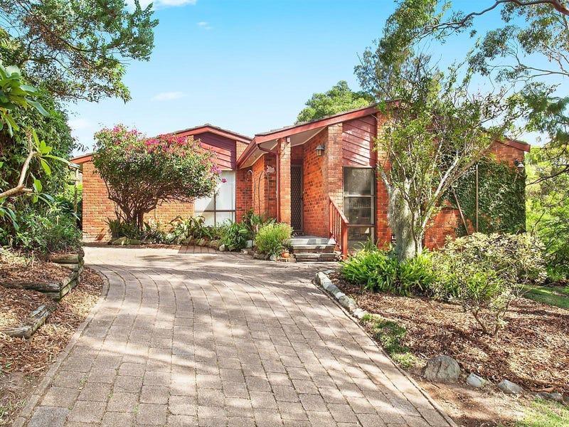 23 Faul Street, Adamstown Heights, NSW 2289