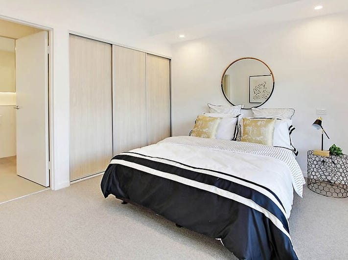 2B 27-33 North Rocks Road, North Rocks, NSW 2151