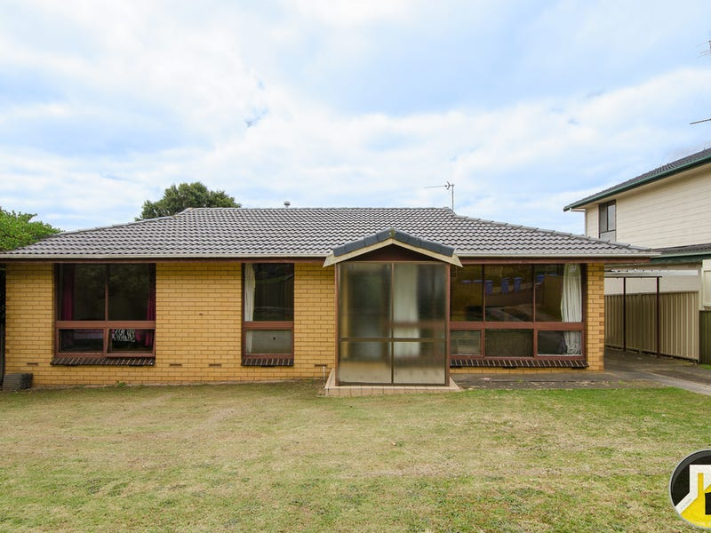 6 Heath Street, Mount Gambier, SA 5290