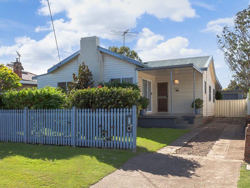 52 Hinder Street, East Maitland, NSW 2323