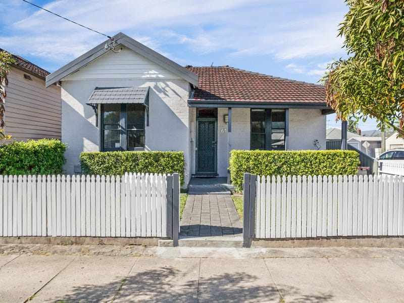 61 Havelock Street, Mayfield, NSW 2304
