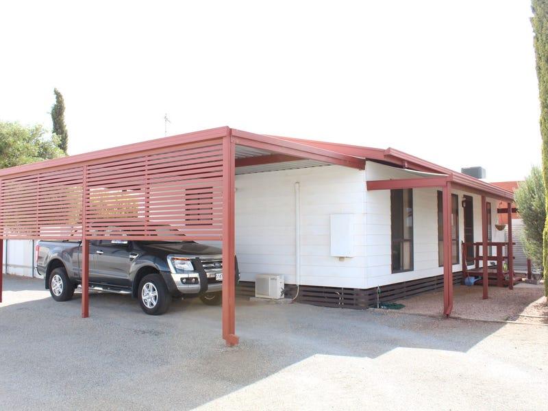 60 Esmond Road, Port Pirie, SA 5540