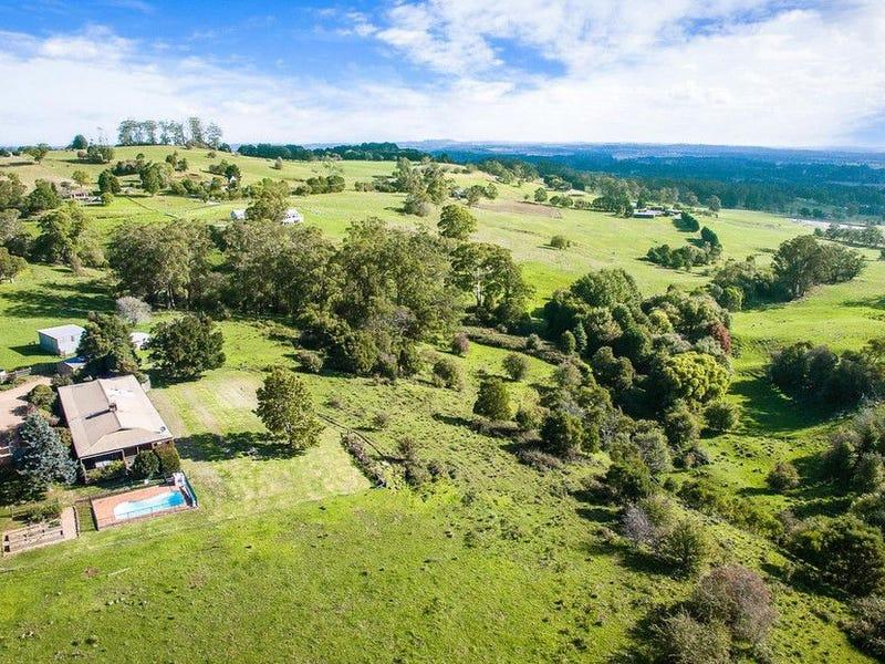 """Inala""/890 Range Road, Glenquarry, NSW 2576"