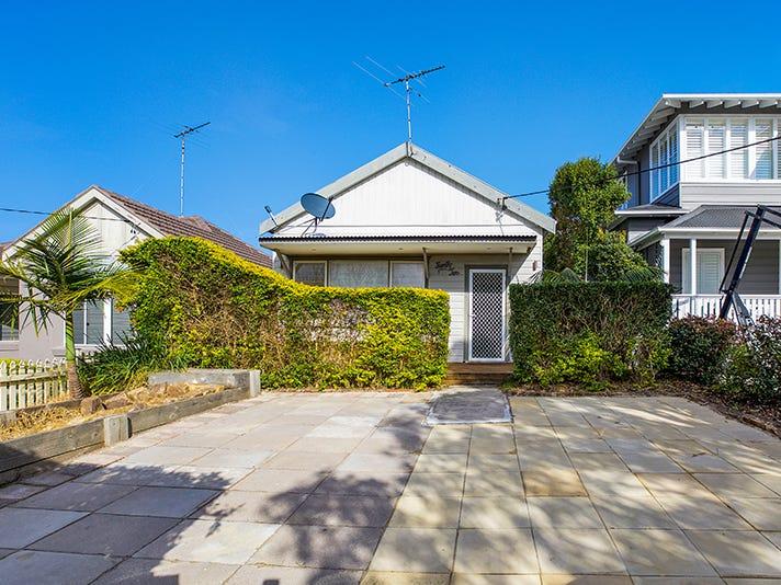 22 Herbert Street, Malabar, NSW 2036