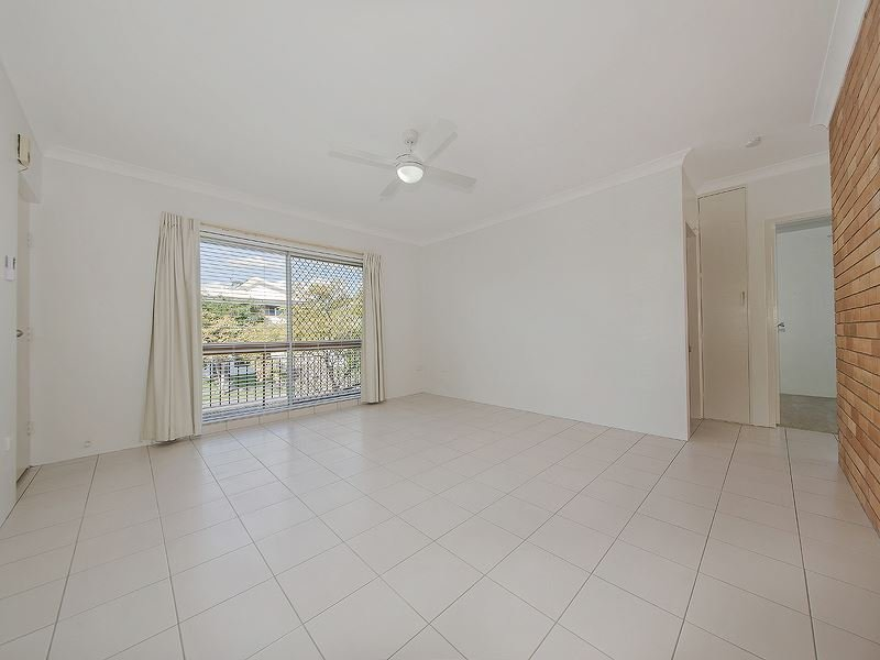 6/11 Combles Road, Camp Hill, Qld 4152