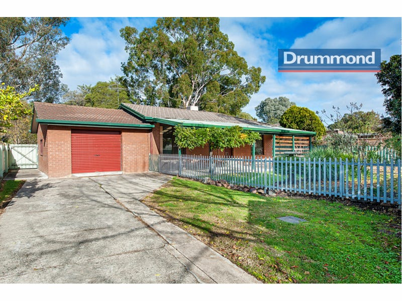 9 Crackenback Street, Thurgoona, NSW 2640