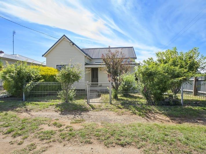 13 ORCHARD STREET, Taralga, NSW 2580