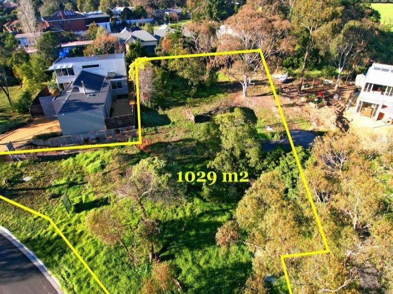 3 Gunyong Creek Lane, Mount Eliza, Vic 3930