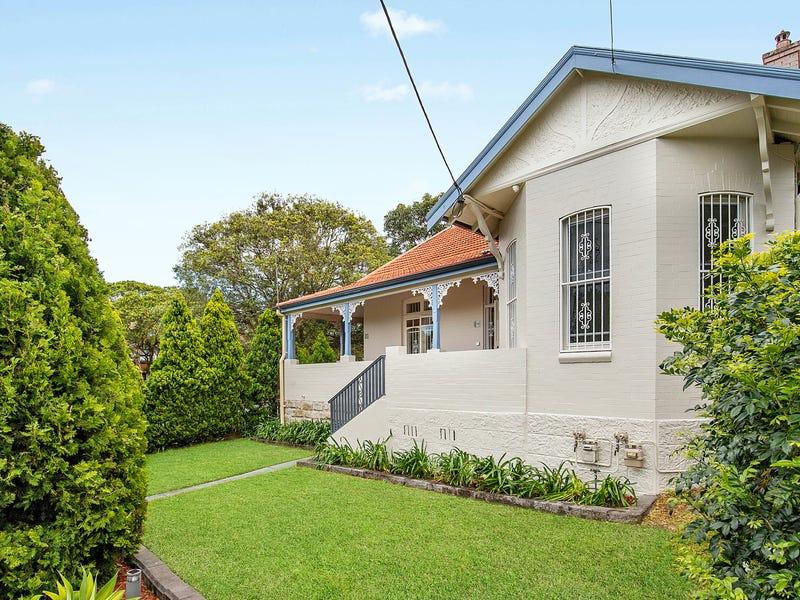 19 Rose Street, Chatswood, NSW 2067