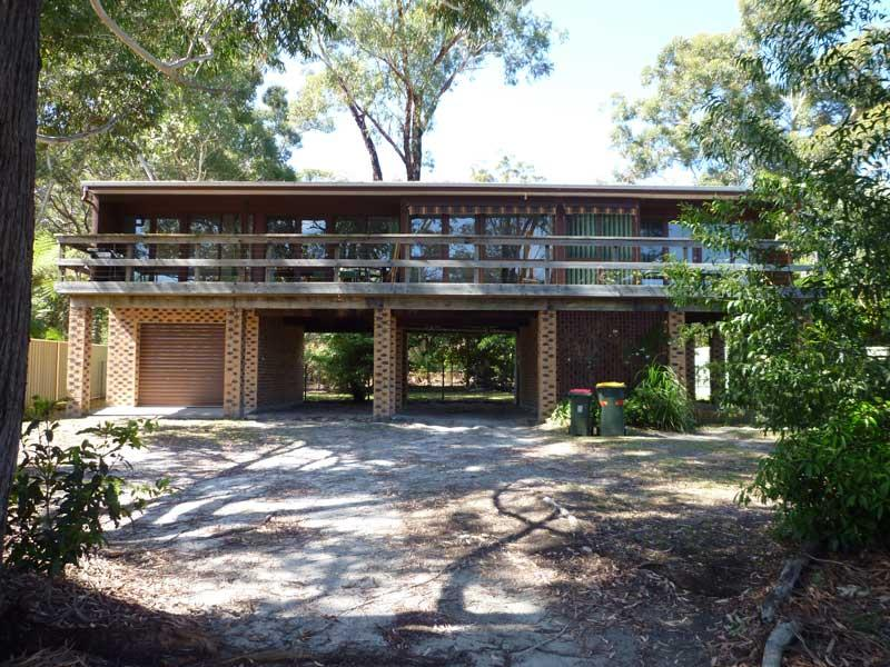 4 Wasshaven Close, Wrights Beach, NSW 2540