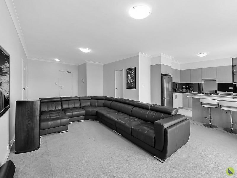 44/10 Murray Street, Northmead, NSW 2152