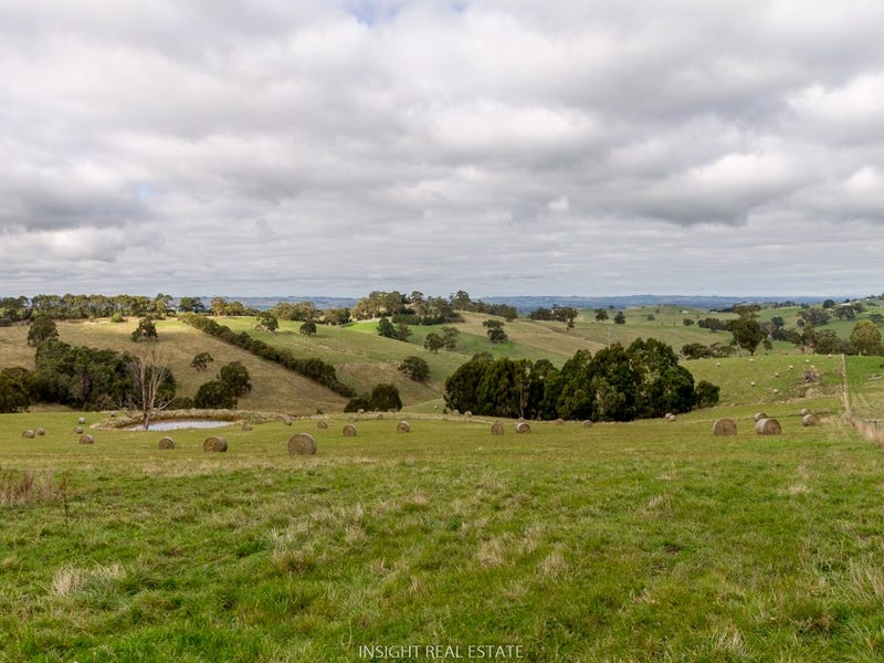 Mardan Road, Mardan, Vic 3953