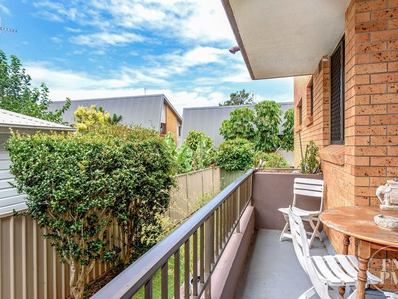 3/46 Burrawan Street, Port Macquarie, NSW 2444