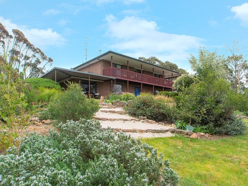 210 Emu Rock Road, Armagh, SA 5453