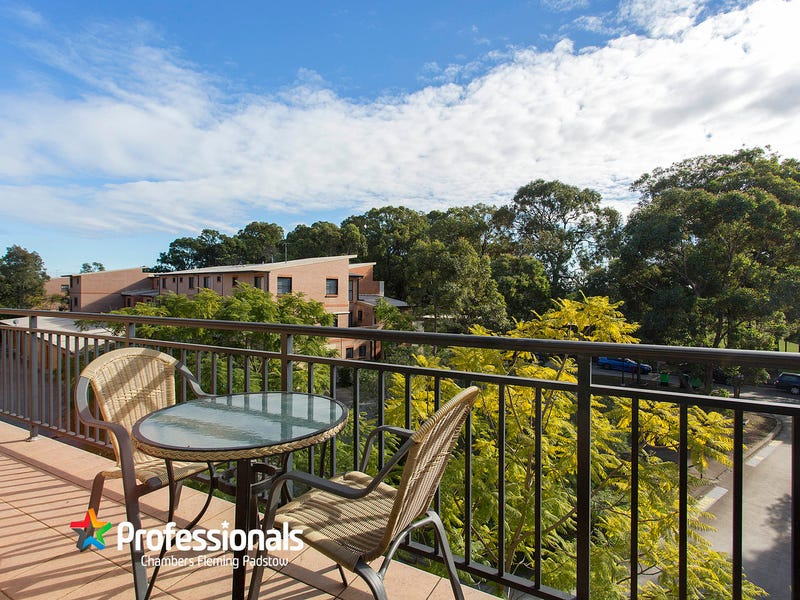 51/68 Davies Road, Padstow, NSW 2211