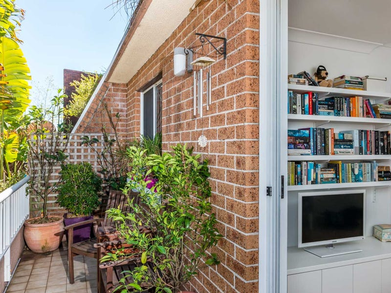 2/475 Old South Head Road, Rose Bay, NSW 2029