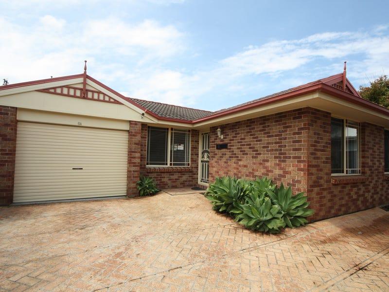 6A Liamina Avenue, Woonona, NSW 2517
