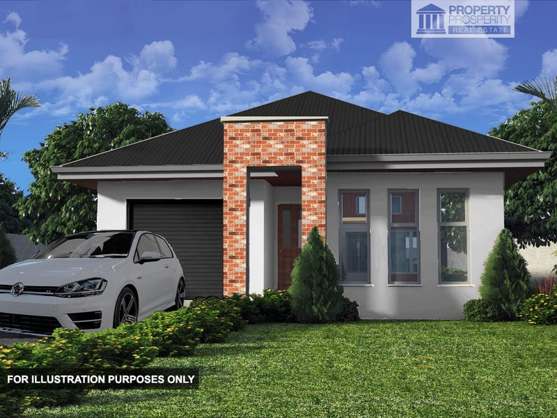 228a Lower Athelstone Road, Athelstone