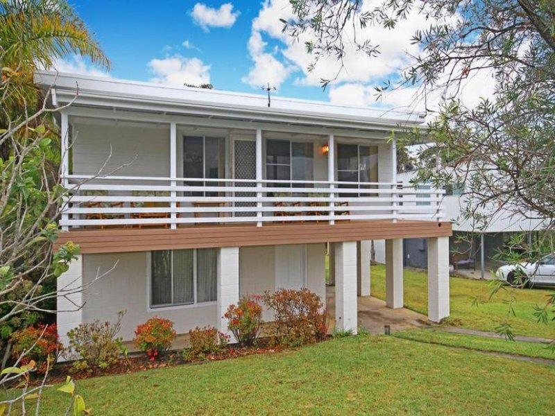 5 Vista Drive, Dolphin Point, NSW 2539