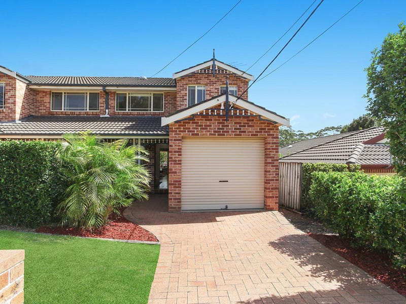 2/54 Beswick Avenue, North Ryde, NSW 2113