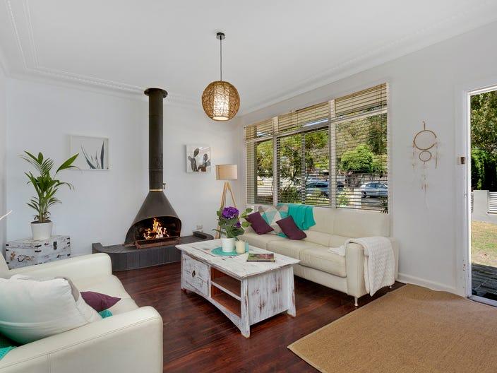 4 Meehan Road, Cromer, NSW 2099