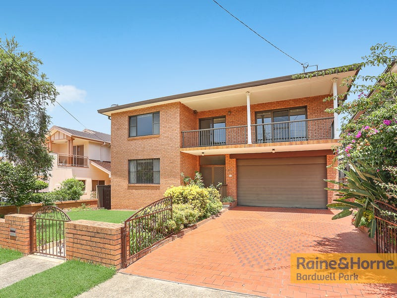 23 Platts Avenue, Belmore, NSW 2192