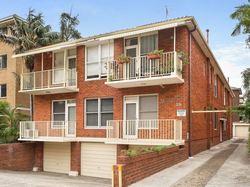 3/29 Gordon Street, Brighton-Le-Sands, NSW 2216