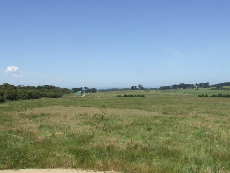 155 Boyds Road, Flinders, Vic 3929