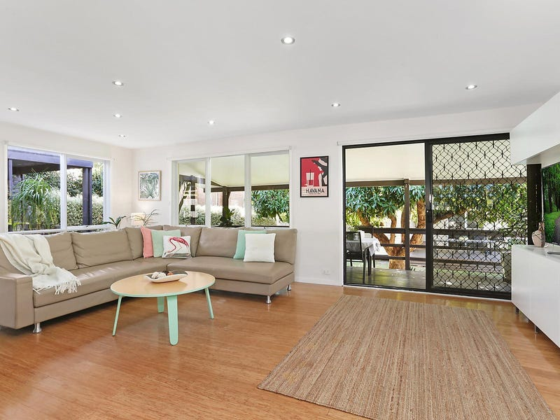 18 Winbourne Street, West Ryde, NSW 2114