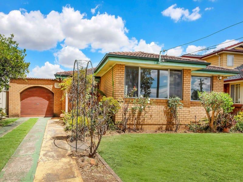 56 Auburn Road, Birrong, NSW 2143
