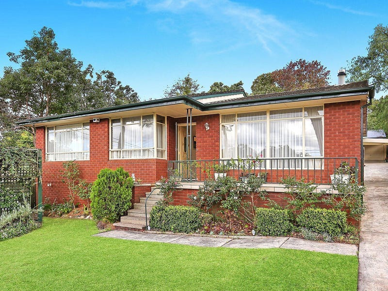 50 Grayson Road, North Epping, NSW 2121