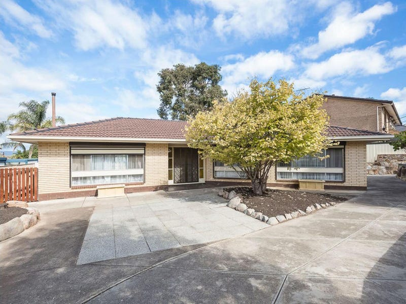 69 Helen Terrace, Valley View, SA 5093