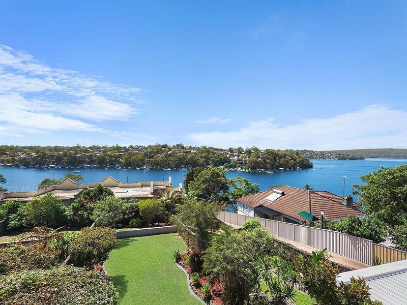 254A Attunga Road, Yowie Bay, NSW 2228