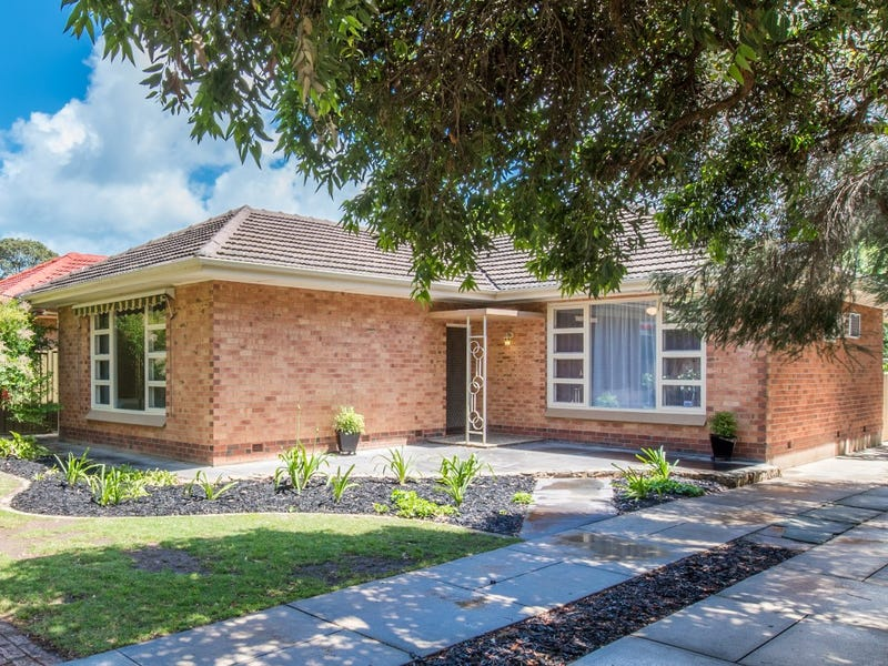 23 Minchinbury Terrace, Marion, SA 5043
